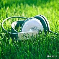 睡前超好听的音乐