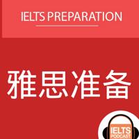 雅思准备IELTSPreparation
