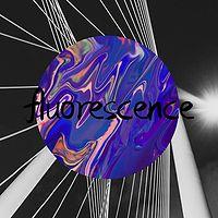 唐文亮:Fluorescence