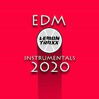 Instrumental 2020