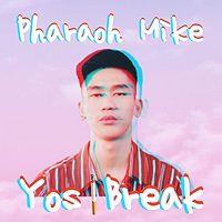 Yosi Break