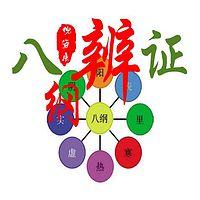 八纲辨证(倪海厦特别精讲版)
