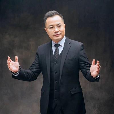 郑东明:绩效合伙人体系与股权结构